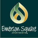 Emerson Square Apartments