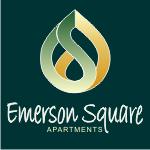Emerson Square Apartments